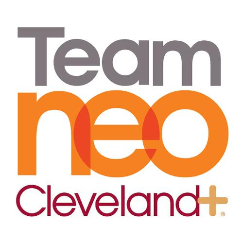 Team NEO Cleveland