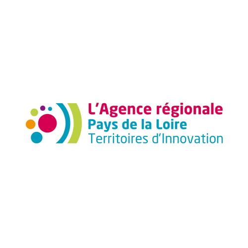 L'Agence régionale Pays de la Loire