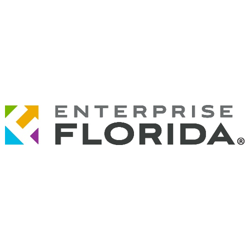 Enterprise Florida