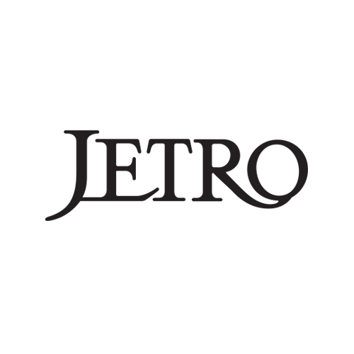 Jetro