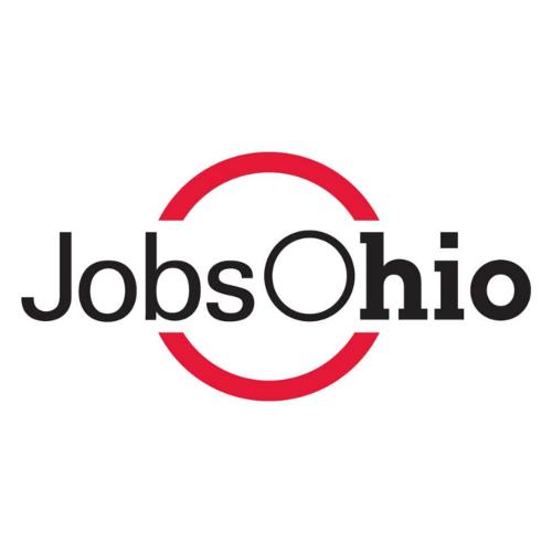 Jobs Ohio