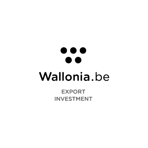 Invest in Wallonia